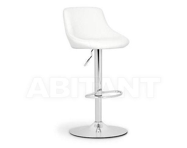 Купить Барный стул Fenice s.r.l. Alpha Collection BS503