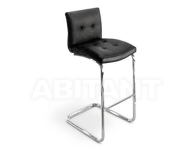 Купить Барный стул Fenice s.r.l. Alpha Collection BS515 H65