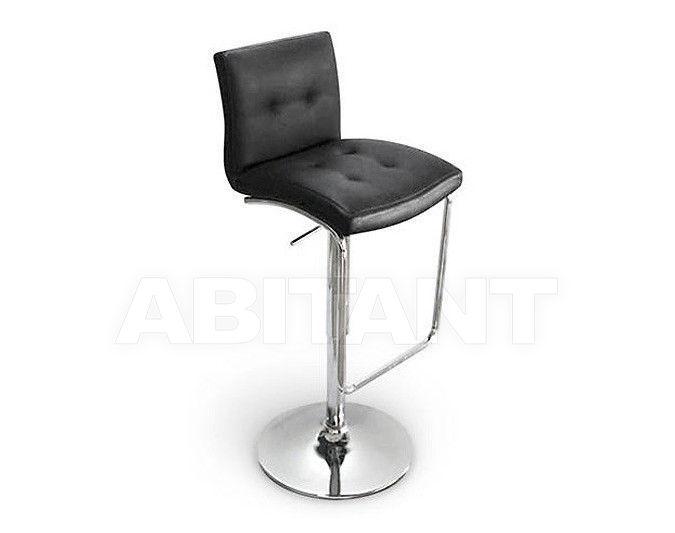 Купить Барный стул Fenice s.r.l. Alpha Collection bs517