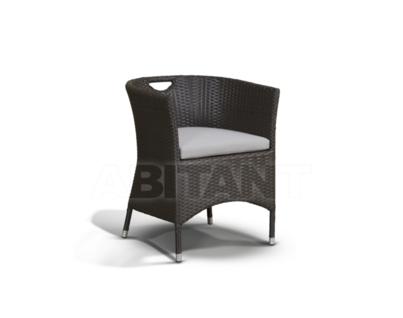 Кресло для террасы Прато
