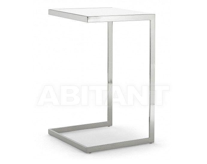 Купить Столик приставной Torre Residential & Contract CROCUS 40x40 h. 70