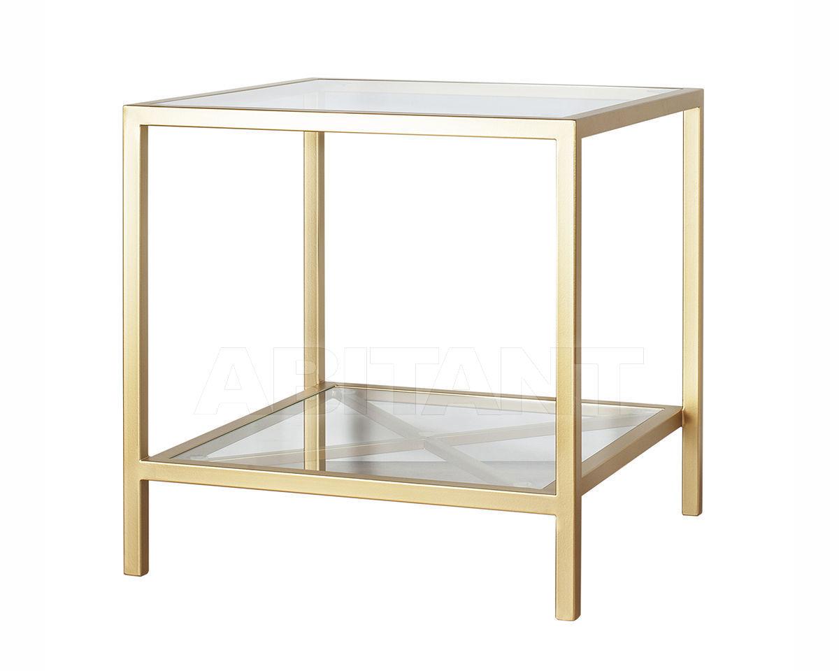 Купить Приставной столик AtHome Idea АН13