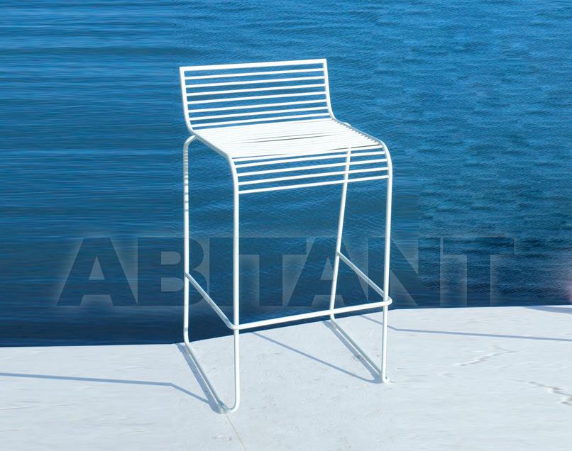 Купить Барный стул Ciacci Grid 1927