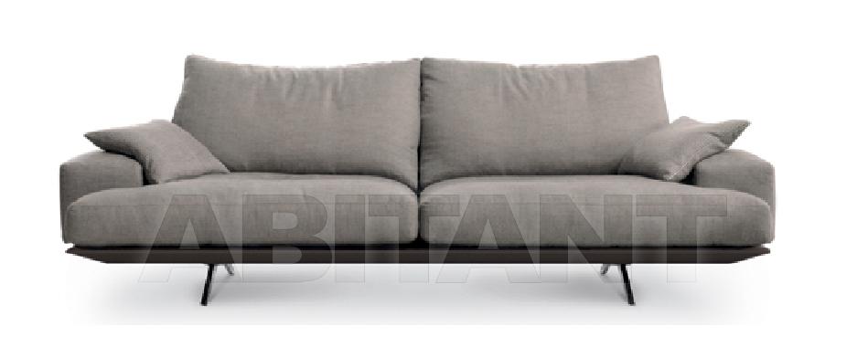 Купить диван Desiree platz