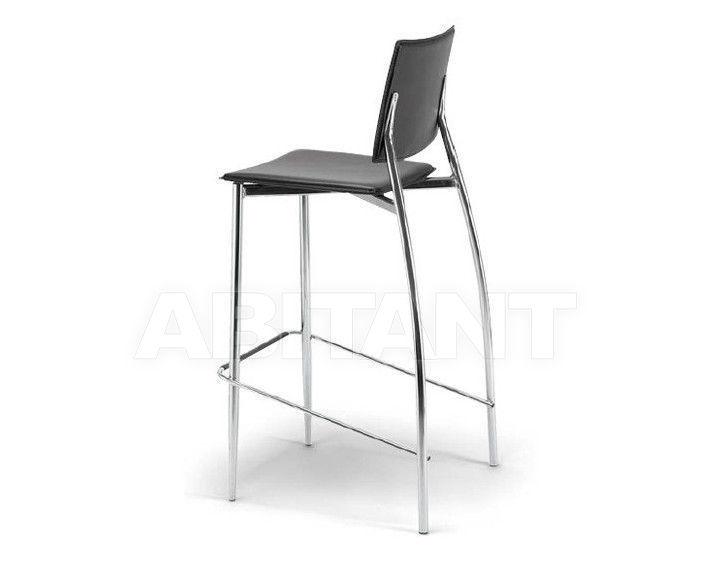 Купить Барный стул Torre Residential & Contract GRETA-SG