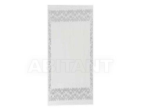 Купить Зеркало настенное GSI Ceramica A C C E S S O R I MSPEC16