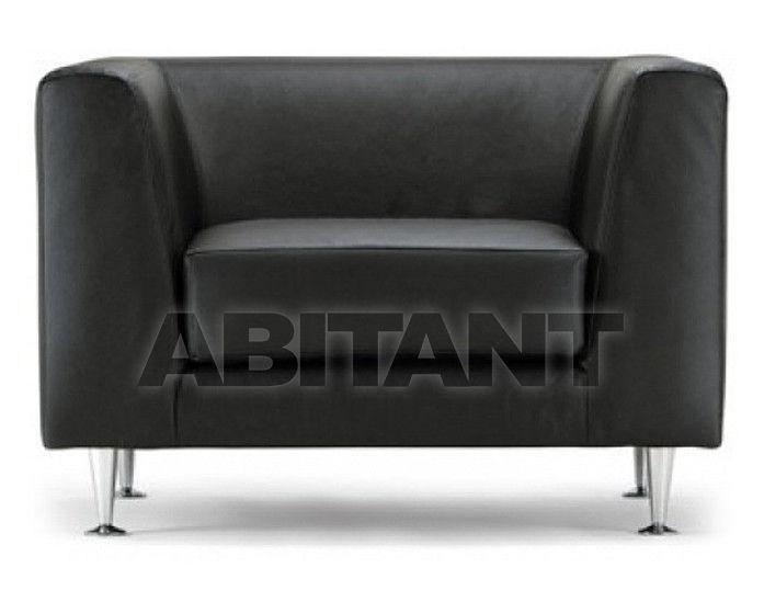 Купить Кресло Torre Residential & Contract CORFU' 1 seater