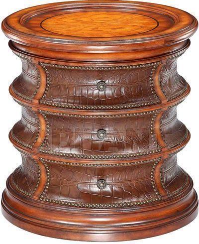 Купить Столик чайный серии Carnegie W2220-05