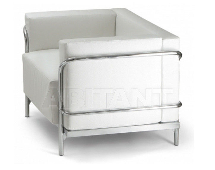 Купить Кресло Torre Residential & Contract MYKONOS 1 seater