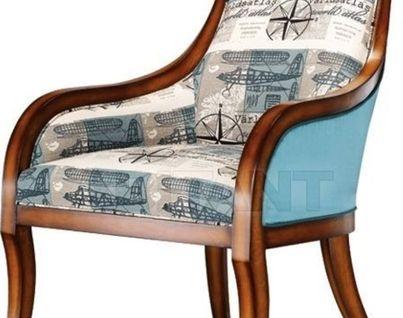 Кресло серии Recreational chair