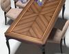 Стол обеденный Bottega D'arte 610