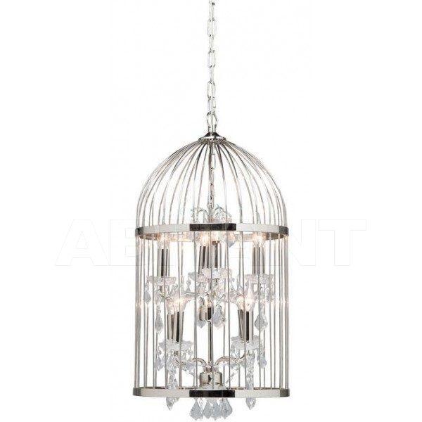 Купить Подвесной светильник Kare 35235