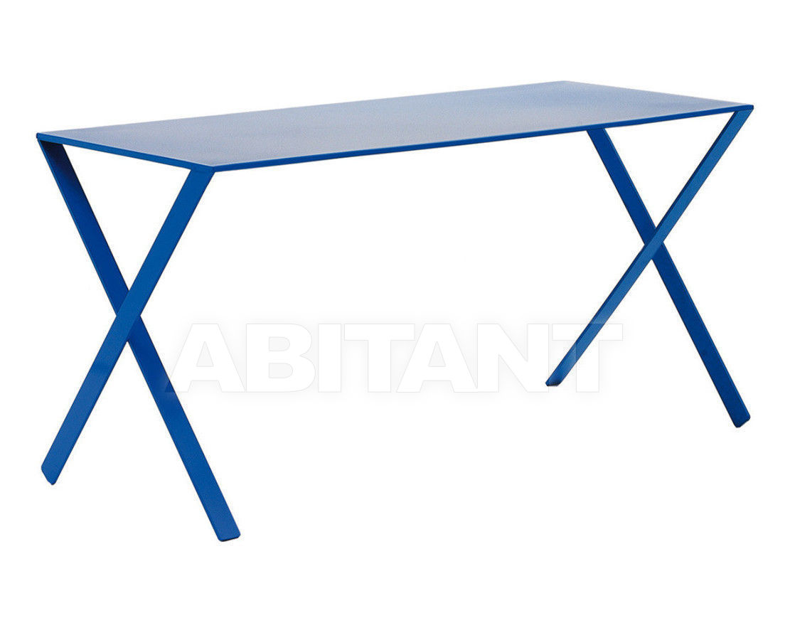 Купить Стол обеденный Bambi Cappellini Collezione Sistemi BM_1
