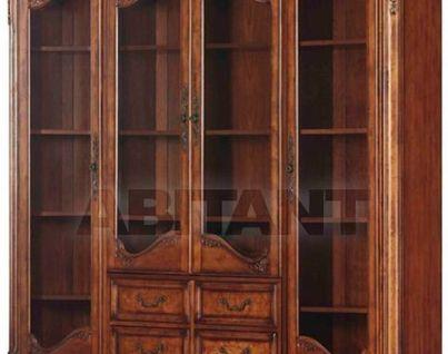 Шкаф книжный серии Gainwell
