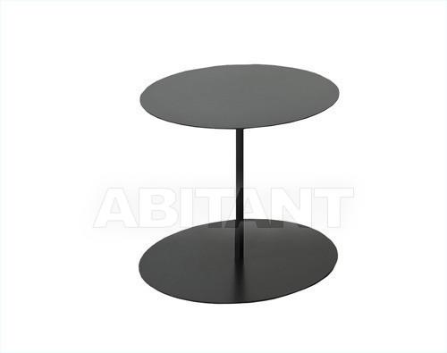 Купить Столик кофейный Gong Cappellini Collezione Sistemi GG_1