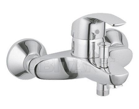 Купить Смеситель для ванны Grohe 2012 33 300 001