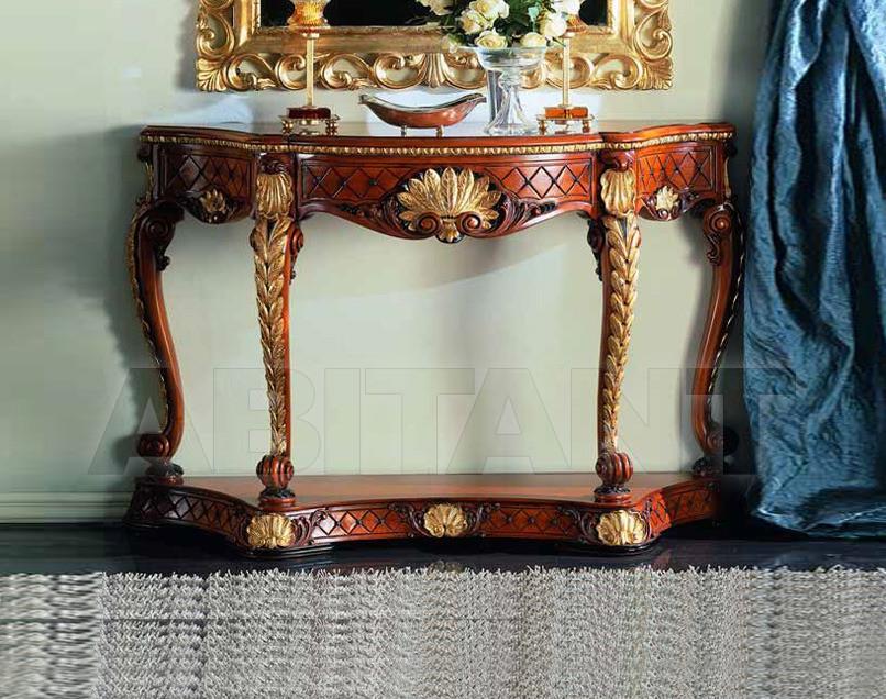 """Купить Консоль Cantaluppi Collections 2012 Consolle """"Michelangelo"""""""
