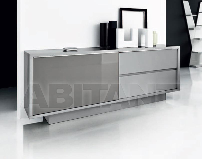 Купить Комод Princess COM.P.AR Living Room Concept Cupboards 565 + 034