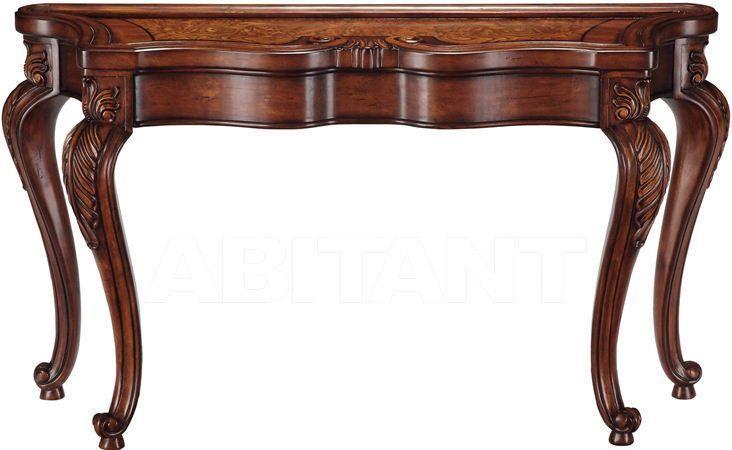 Купить Консоль серии Windsor W2209KD-04-1