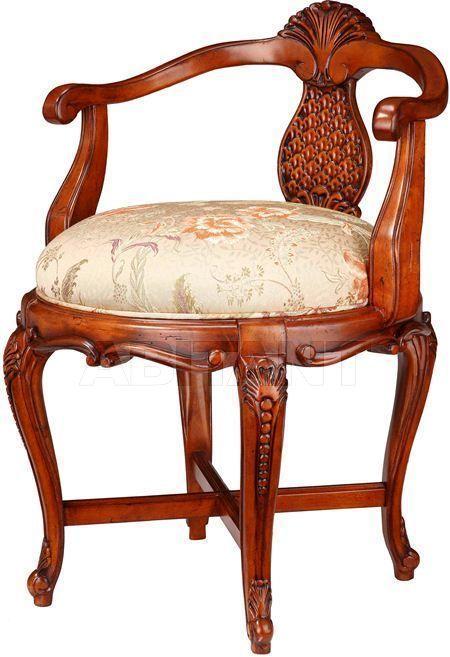Купить Стул для туалетного столика серии Gainwell W1857A-02