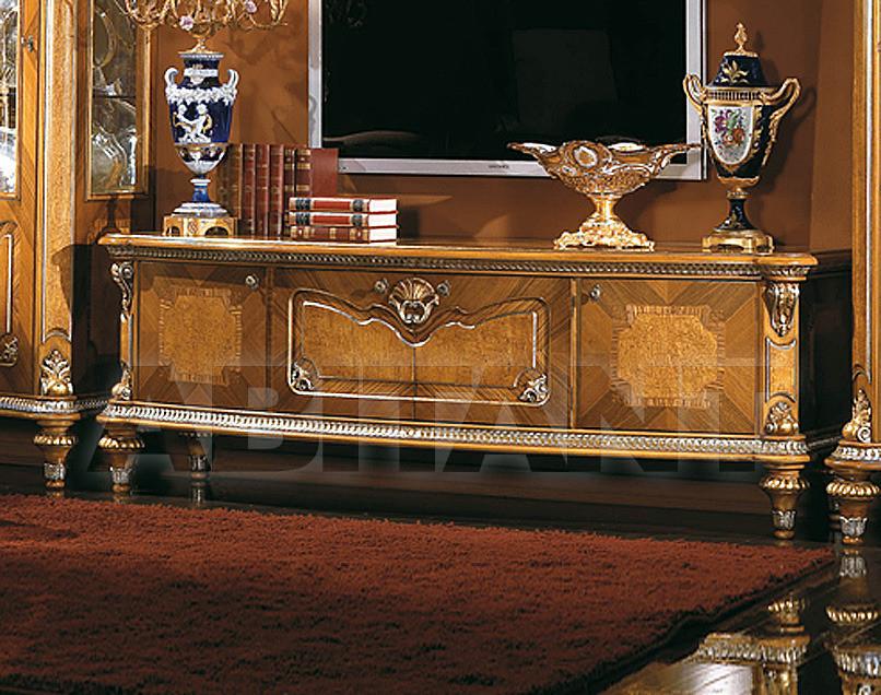 Купить Комод Cantaluppi Collections 2012 Ermitage Porta TV