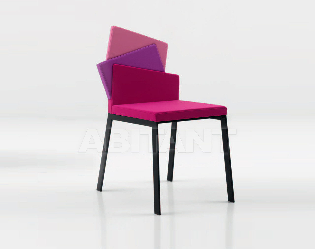 Купить Стул Karina COM.P.AR Chairs 644