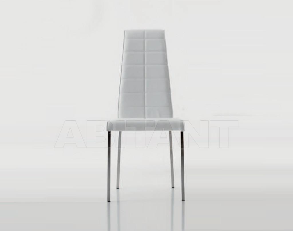 Купить Стул Diva COM.P.AR Chairs 651