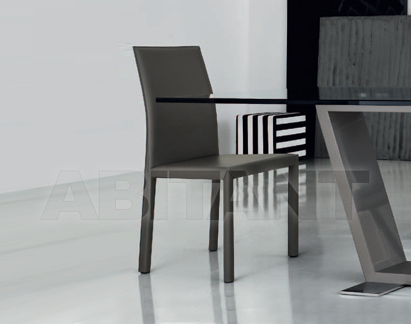 Купить Стул Romina COM.P.AR Chairs 525