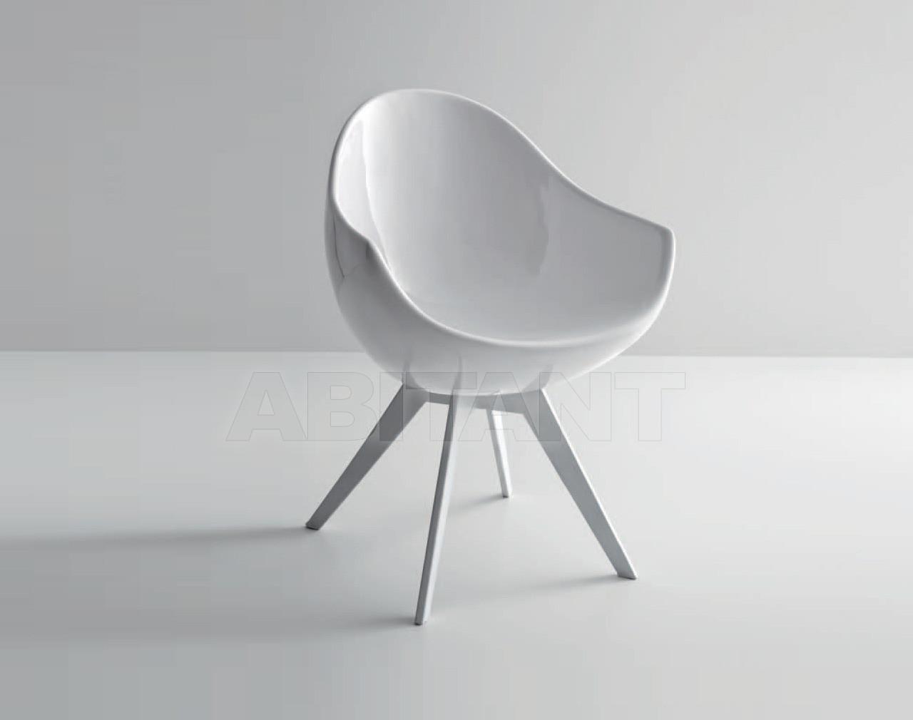 Купить Кресло Jane COM.P.AR Armchairs 950 + 185