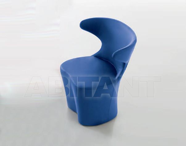Купить Кресло Desy COM.P.AR Armchairs 946