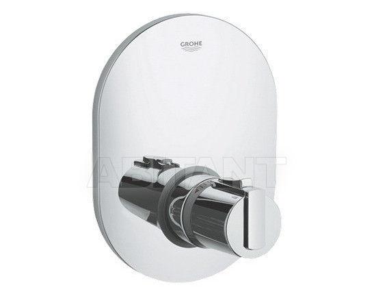 Купить Смеситель термостатический Grohe 2012 19 352 000