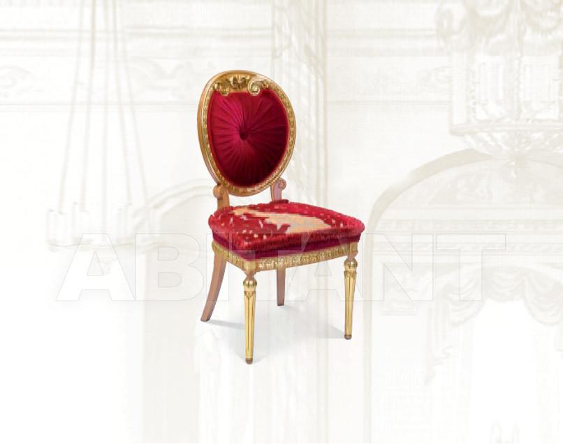 Купить Стул Stil Salotti di Origgi Luigi e Figli s.n.c. Origgi Decor chair