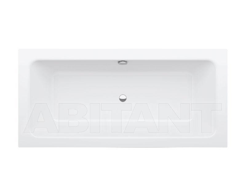Купить Ванна BETTE One Bette 3312 PLUS, AR