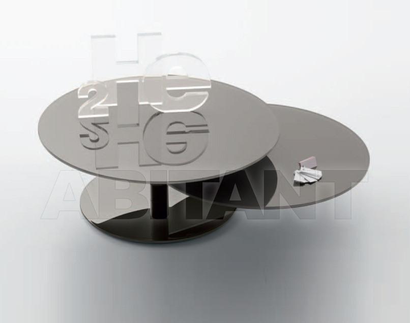 Купить Столик журнальный Sax COM.P.AR Coffe Table 462+114