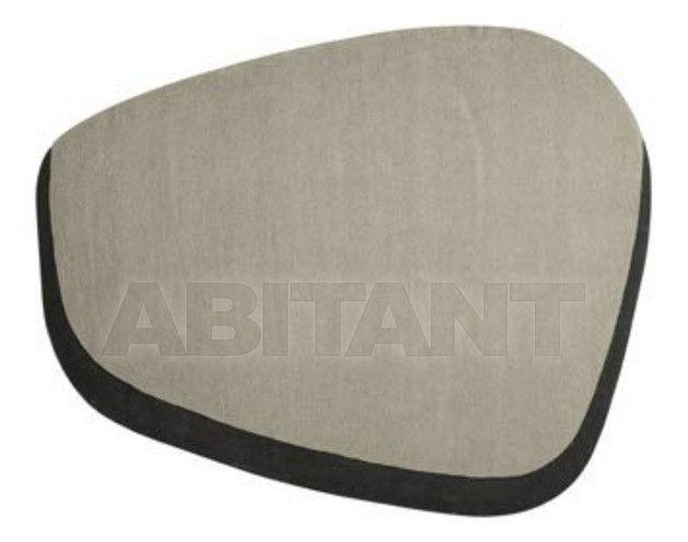 Купить Ковер дизайнерский Calligaris  Accessori Di Arredo 7101