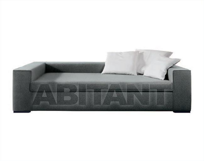 Купить Диван Serie 3080 Cappellini Collezione Sistemi M3080