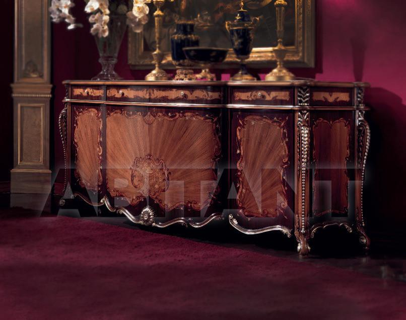 Купить Комод Cantaluppi Collections 2012 Da Vinci Credenza