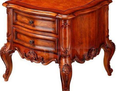 Кофейный столик серии Gainwell
