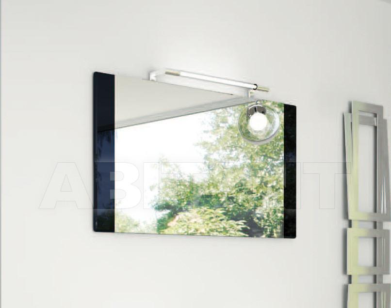 Купить Зеркало Puntotre Arredobagno P3 SP 209