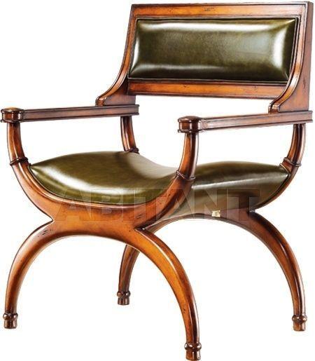 Купить Кресло рабочее серии Carnegie W1908A-01