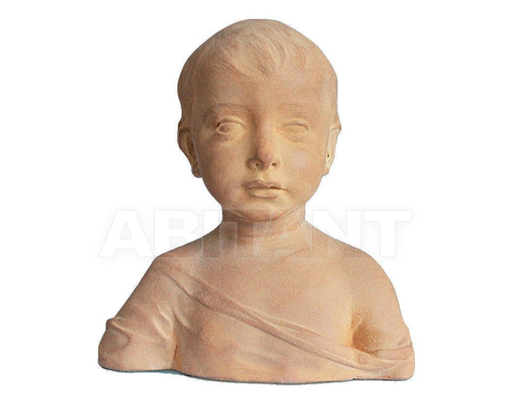 Купить Статуэтка Atelier Promethee Notre Collection Terre Cuite APTC079