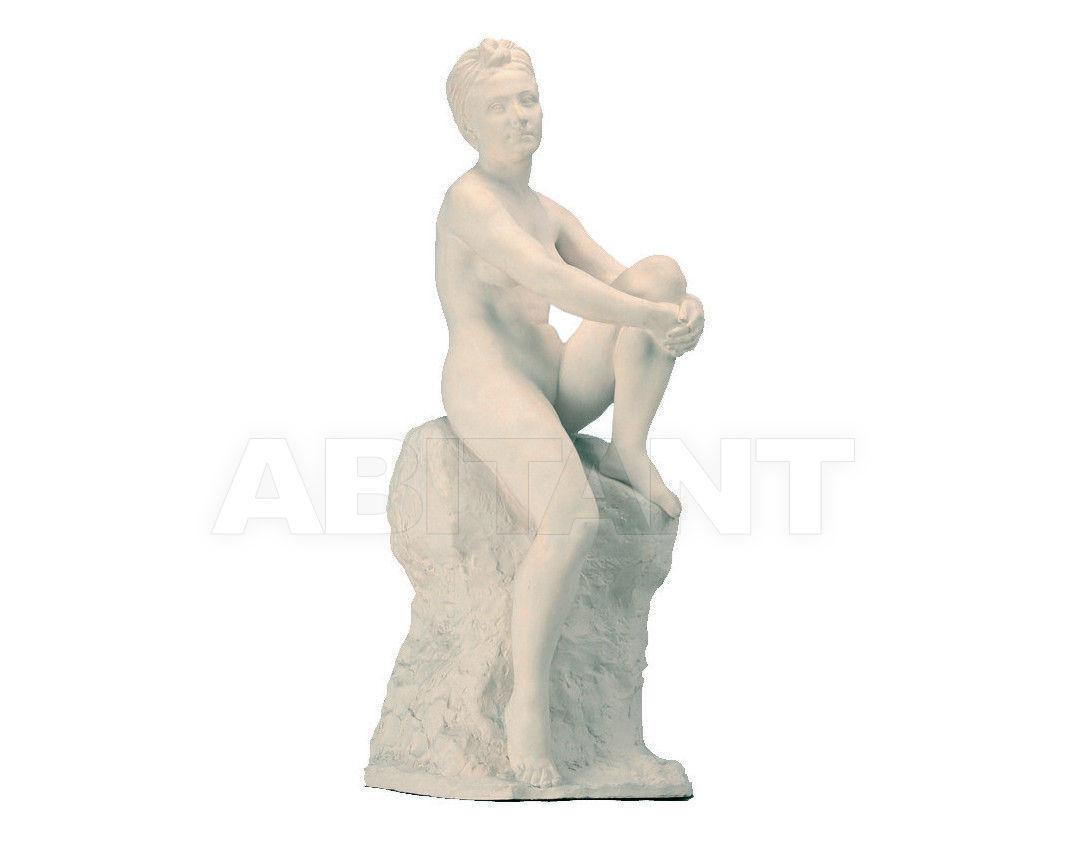 Купить Статуэтка Atelier Promethee Notre Collection Terre Cuite APTC072