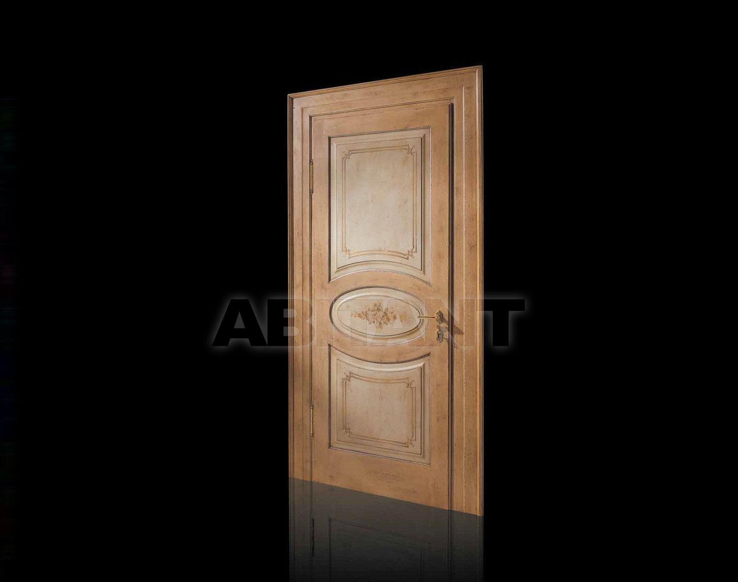 Купить Дверь деревянная F.lli Corso Srl Luxury P02-A