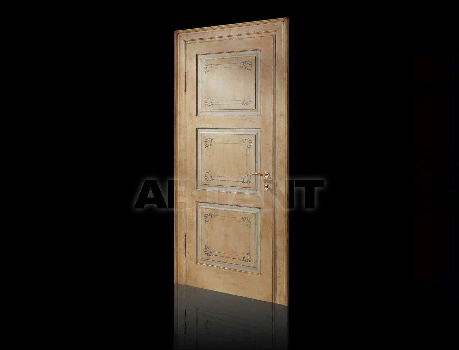 Купить Дверь деревянная F.lli Corso Srl Luxury P04-A