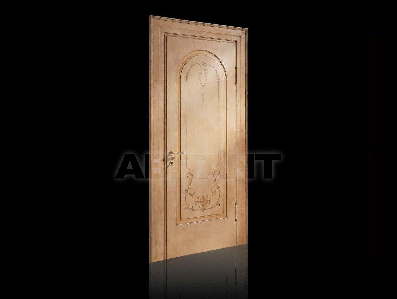 Купить Дверь деревянная F.lli Corso Srl Luxury P05-A