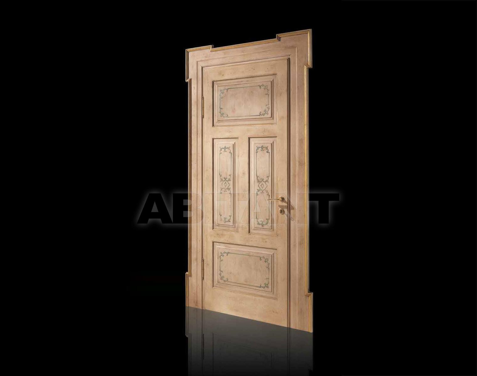 Купить Дверь деревянная F.lli Corso Srl Luxury P08-A