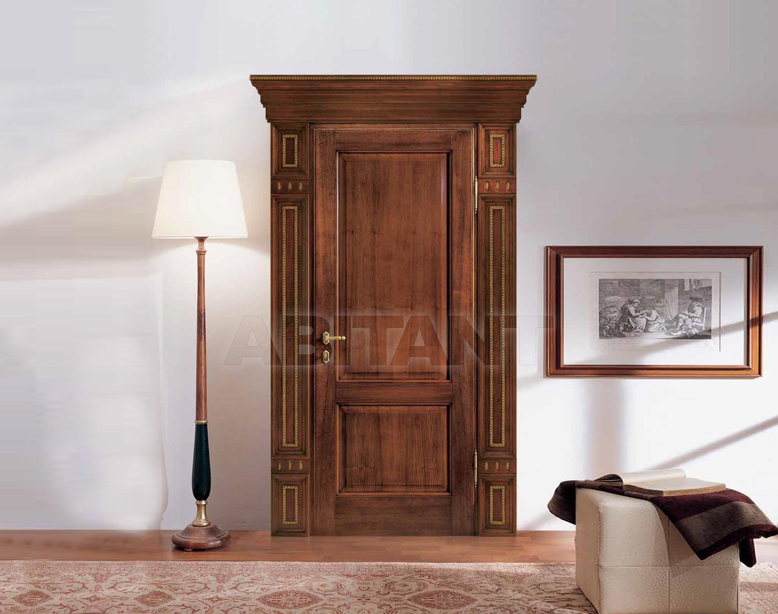 Купить Дверь деревянная F.lli Corso Srl Luxury P14