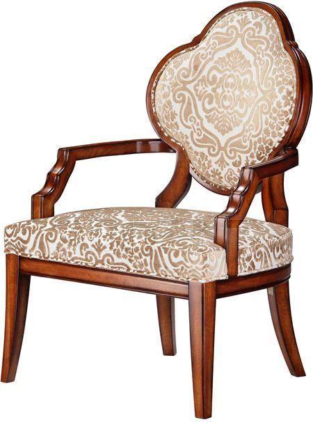 Купить Стул с подлокотниками серии Recreational chair class W1891A-02