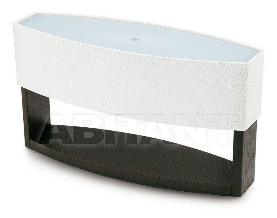 Купить Лампа настольная Calligaris  Lampade CS/8005-TL