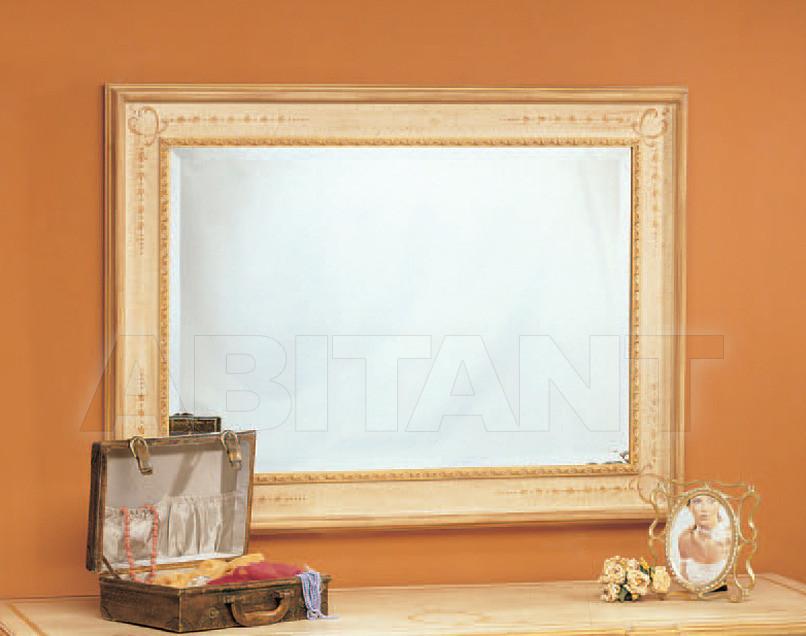 Купить Зеркало настенное Florence Art di Marini Bruno Srl 2012 164